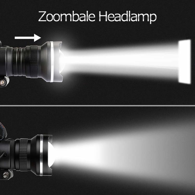 led-stralkastare-super-bright-stralkastare-lampa
