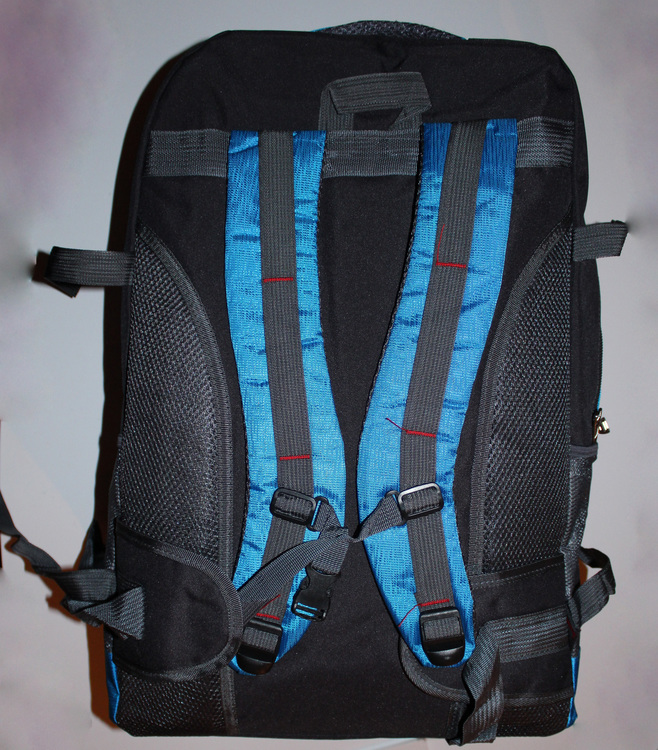 the-north-face-65l-ryggsack