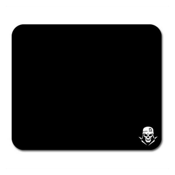 Musmatta Gaming Skullkiller