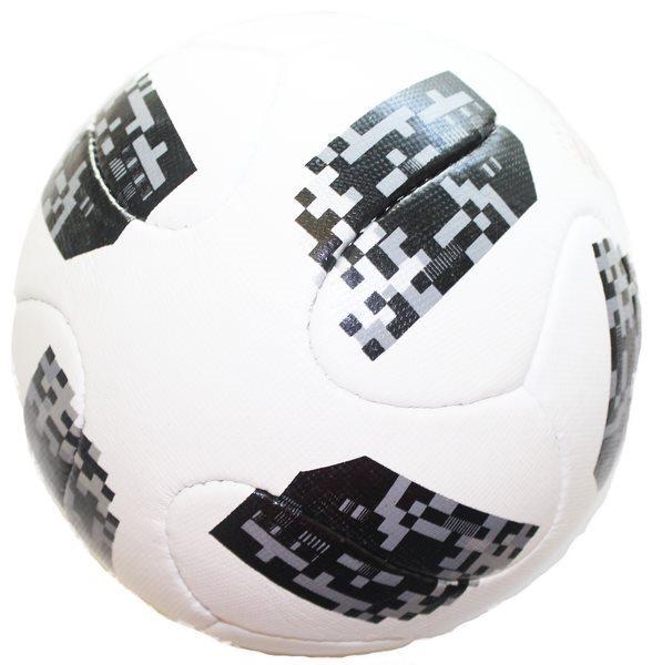 Spel & Träning fotboll Hög kvalitet