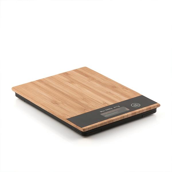 bambu-digitala-koksvagar