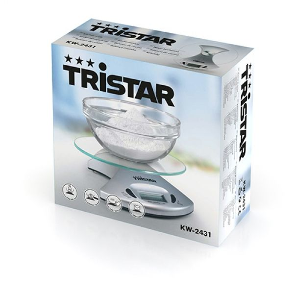 tristar-kw2431-koksvag