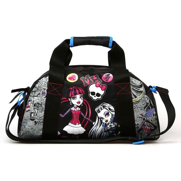 sport-och-resvaska-monster-high