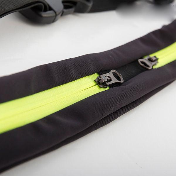 sports-belt