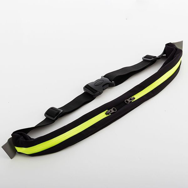 Sports belt