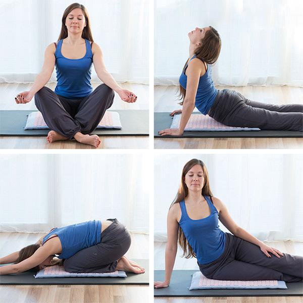 akupressurmattan-wellness-relax