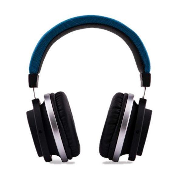 bluetooth-horlurar-med-mikrofon-coo
