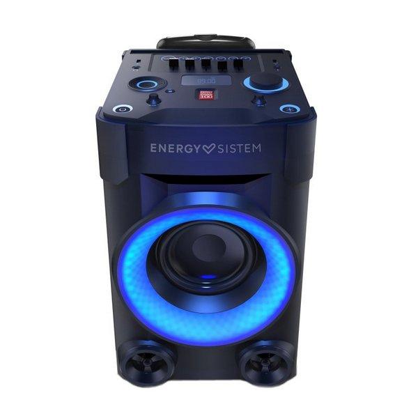 bluetooth-hogtalare-energy-sistem-40w-svart