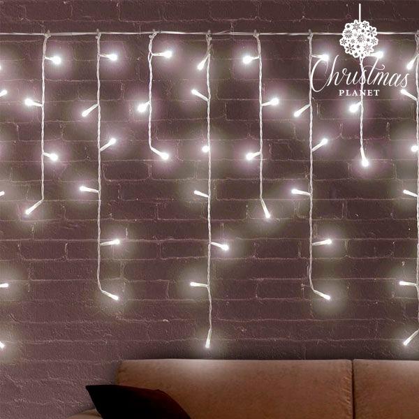 vita-istappljusslinga-till-jul-200-led