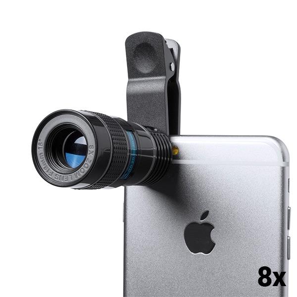 objektiv-till-smartphone