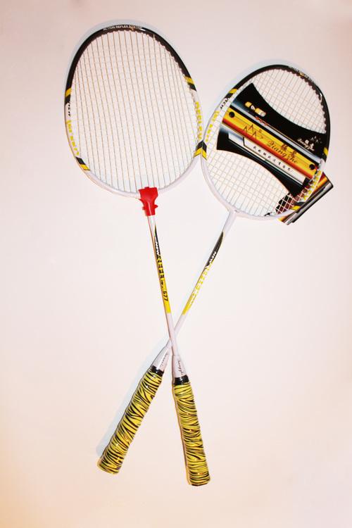 par-badminton-racket-ny-reflex-577