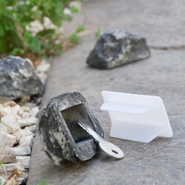 2st-nyckelgomma-sten