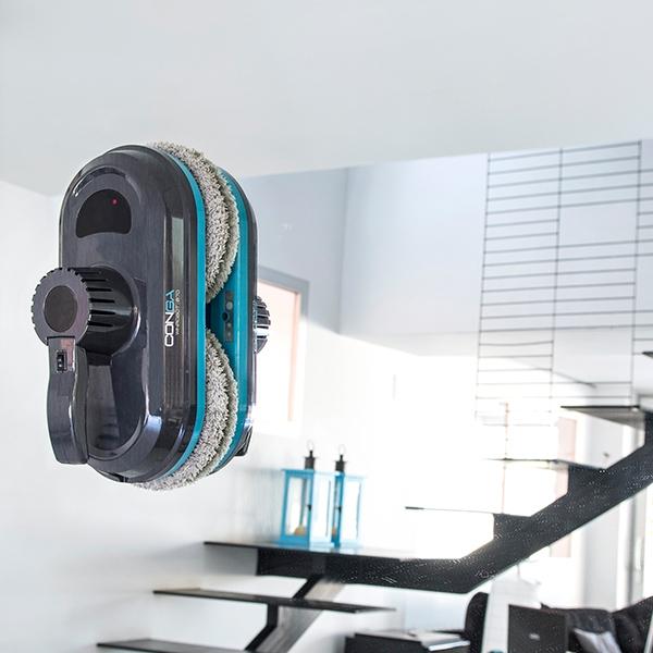 glasrengoringsrobot-cecotec-winrobot-870-5035