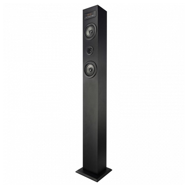 ljudtorn-med-bluetooth-brigmton-usb-micro-sd-40-w