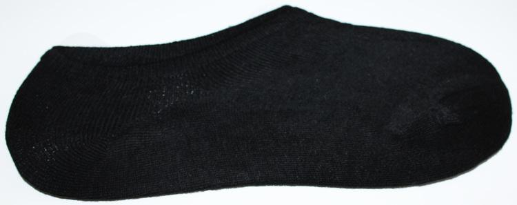 5-par-svart-sommarstrumpor