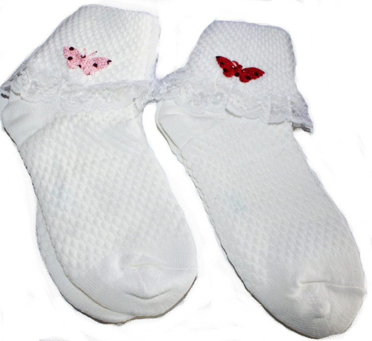 2-par-bomull-fairy-frilly-socks-white