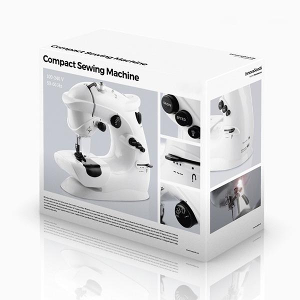 kompakt-symaskin-6v-1000-ma-vit