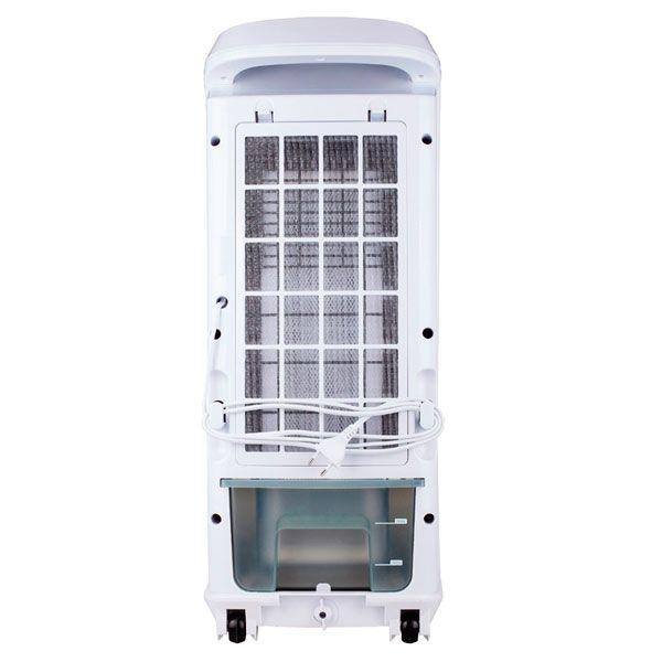 air-cooler-70w