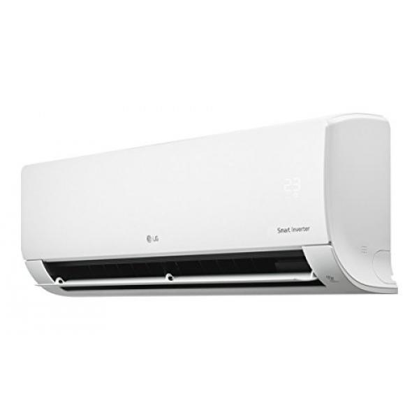 Luftkonditionering LG  A++ / A+ 47 dB 6450W