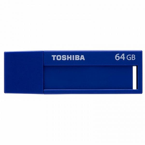 usb-minne-toshiba-usb-30-64gb