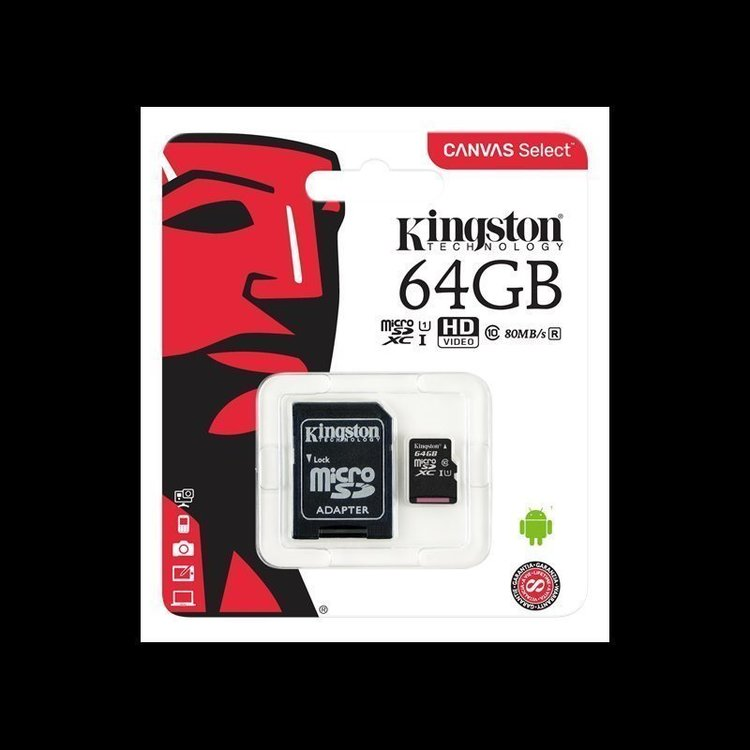 minneskort-64gb-sd-micro-sd-sdxc-kingston