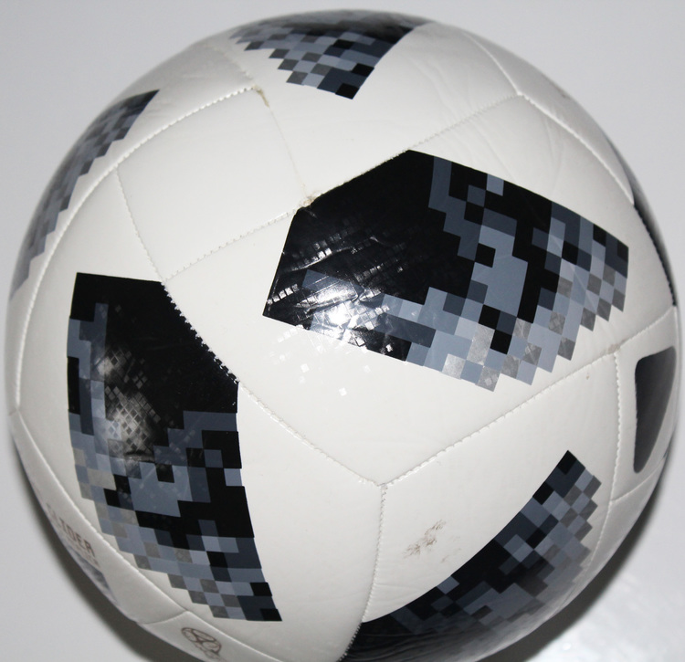 fotboll-vm2018