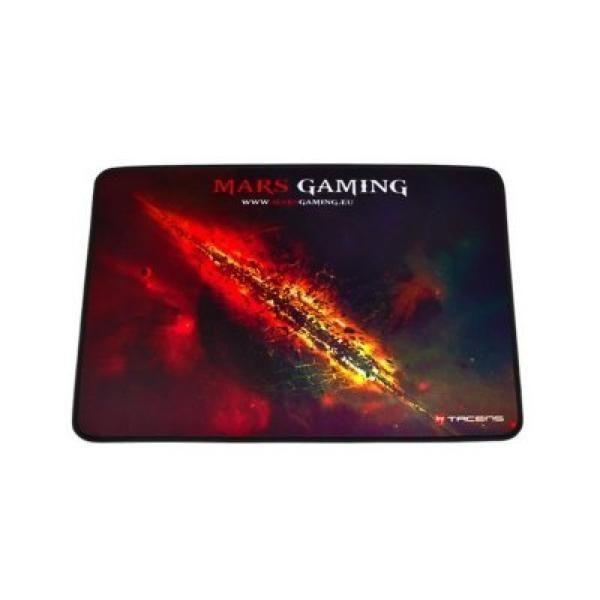 Musmatta Gaming Mars Gaming