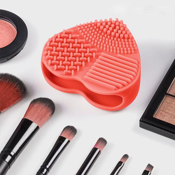 makeup-borstrengoring