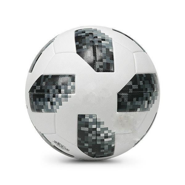 VM 2018 Hög Kvalitet Match Bollen