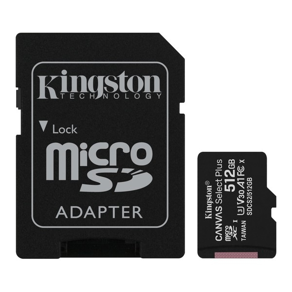 minneskort-256gb-sd-micro-sd-sdxc-kingston