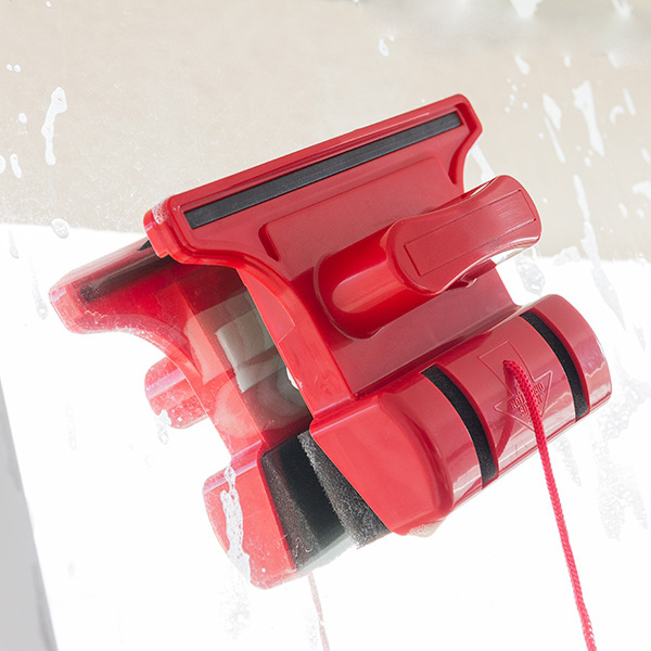 magnetisk-glasrengorare-innovagoods
