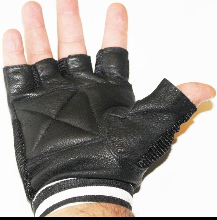 traning-handskar-gym-traning