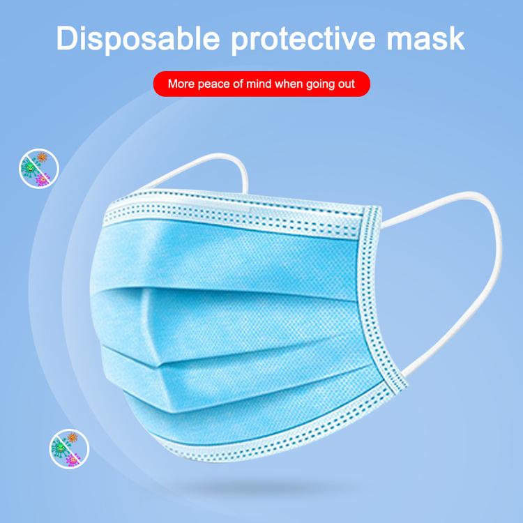 10-pack-3-lagers-munskyddskyddsmask