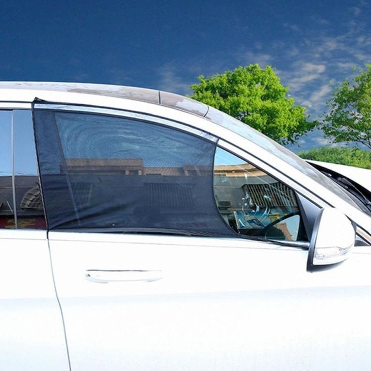 solskydd-for-bilens-framre-fonster