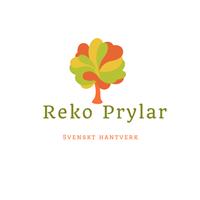 Reko Prylar