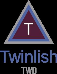 twinlish