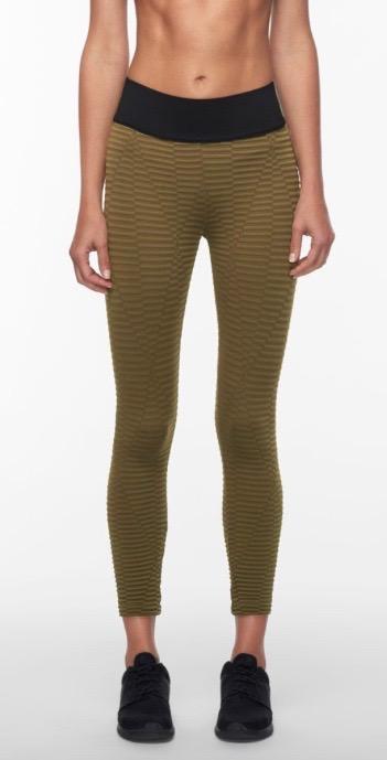 Koral Envy leggings