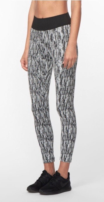 Koral Playoff leggings
