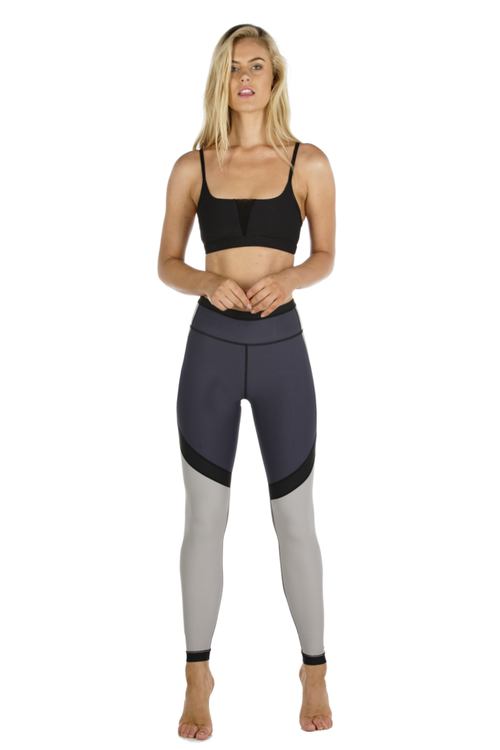 All Fenix, Glacier leggings