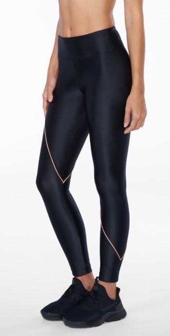 Koral activewear, Street leggings