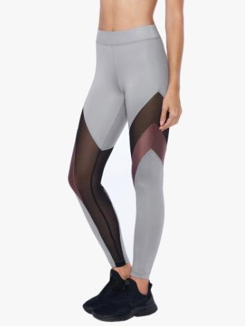 Koral activewear, Frame legging