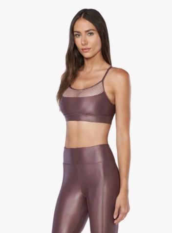 Koral activewear, Pacifica bra