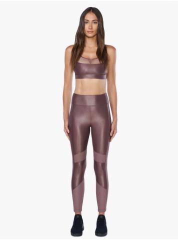 Koral activewear, Stilt leggings