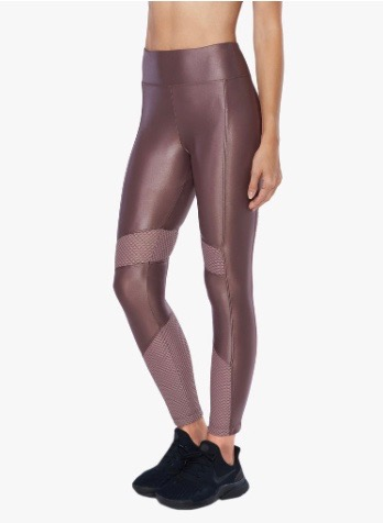 Koral activewear, Stilt leggings