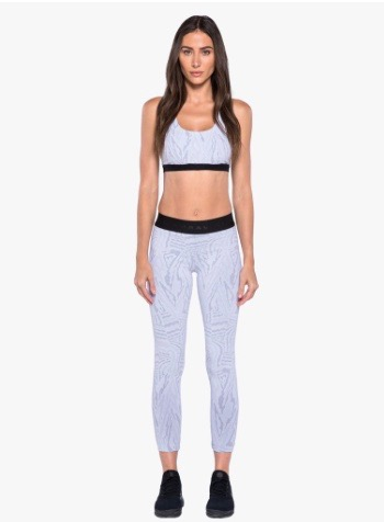 Koral activewear, Knockout leggings
