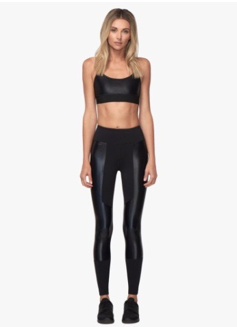 Koral activewear, Approximate leggings