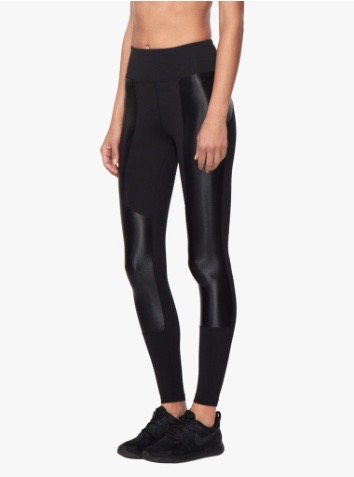 Koral activewear, Approximate leggings