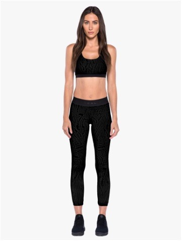 Koral activewear, Tax Galaxy sport bra