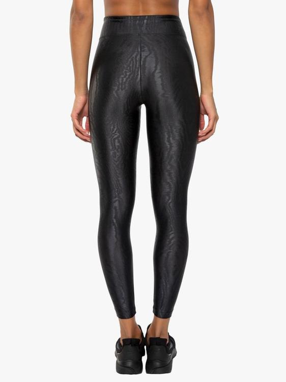 Koral activewear, Nighttime High Rise Cropped leggings