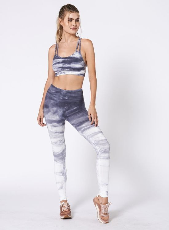 NUX active, Mesa leggings
